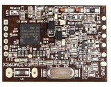 X360ACE V3 RGH chip for Xbox360